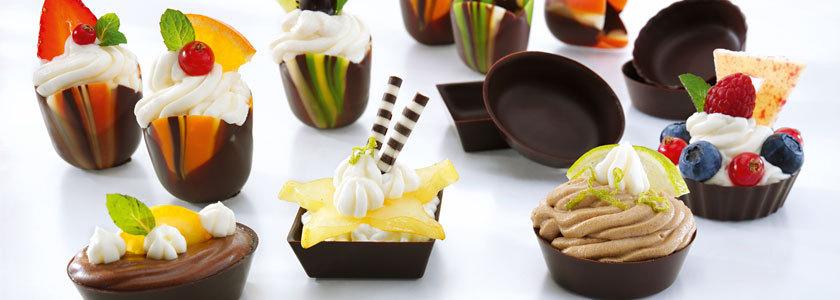 schokolade online auf rechnung
