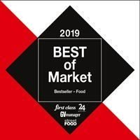 Best of Market 2019