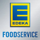 EDEKA Foodservice Live! EXPO Halle