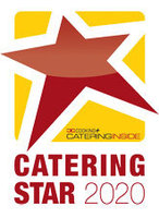 Catering Star 2020