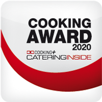 Cooking Award 2020
