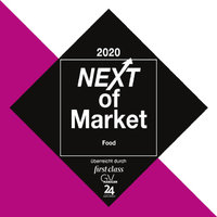 Next of Market 2020