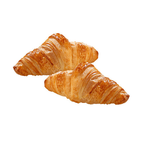 FF-Mini Buttercroissant