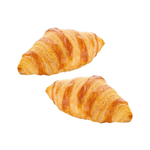 Mini-Butter-Croissant Bake-up