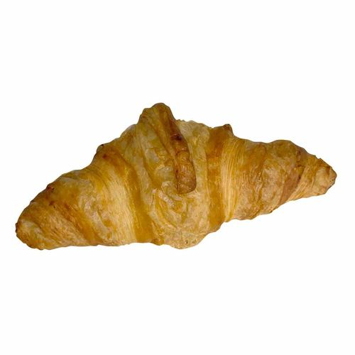 Buttercroissant Bake Up