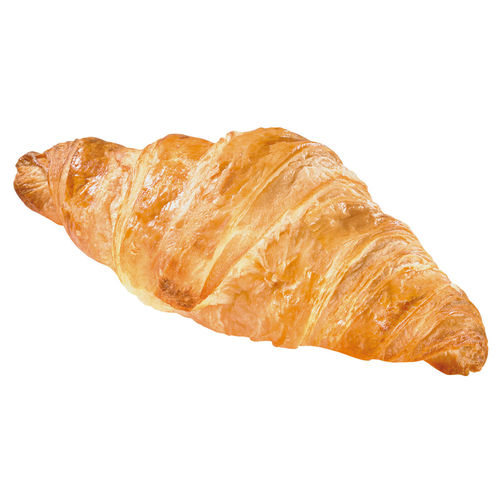 Bridor Mini-Buttercroissant, 40 g