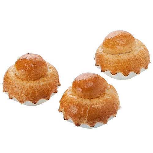 FF-Butter-Mini-Brioche