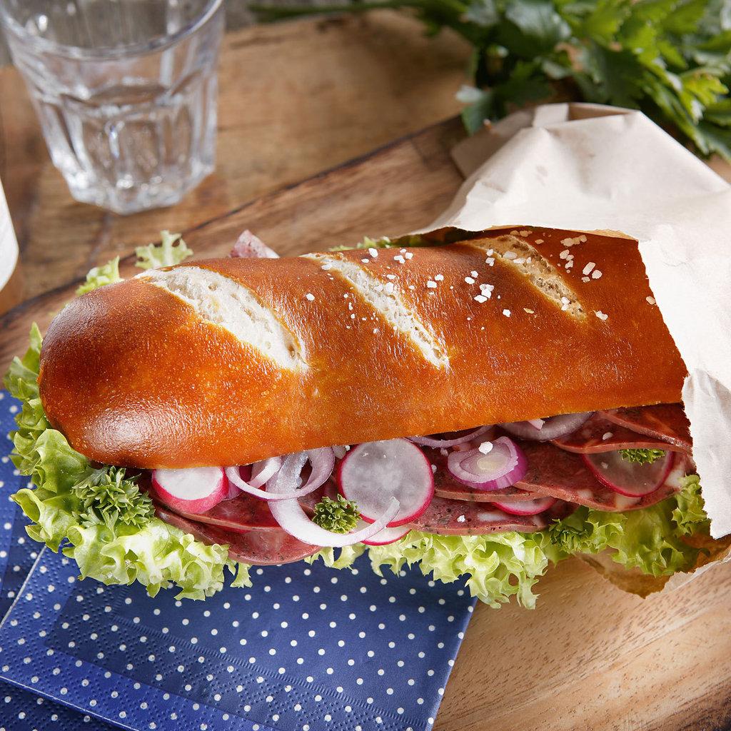 sandwich online kaufen