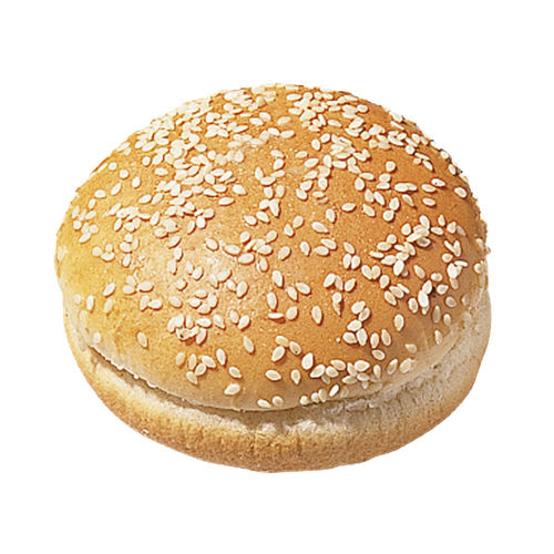 Hamburger Weckerl Sesam