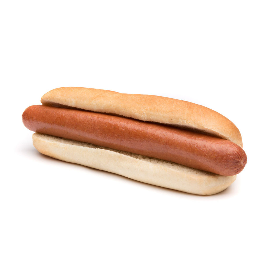 mischkarton jumbo hot dog buns rinderw rstchen online kaufen horeca. Black Bedroom Furniture Sets. Home Design Ideas