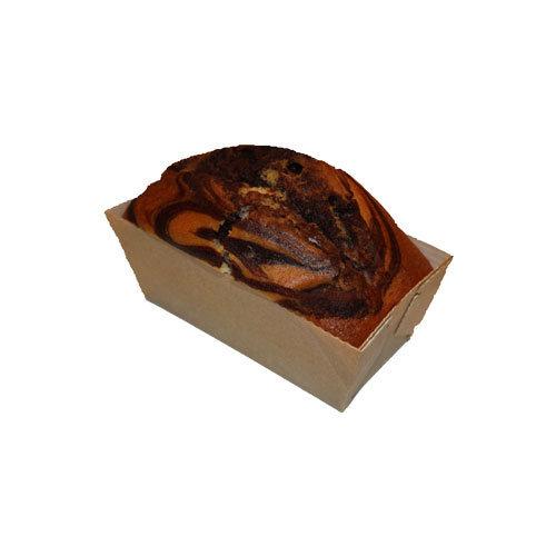 kuchen glutenfrei kaufen appetitlich foto blog f r sie. Black Bedroom Furniture Sets. Home Design Ideas