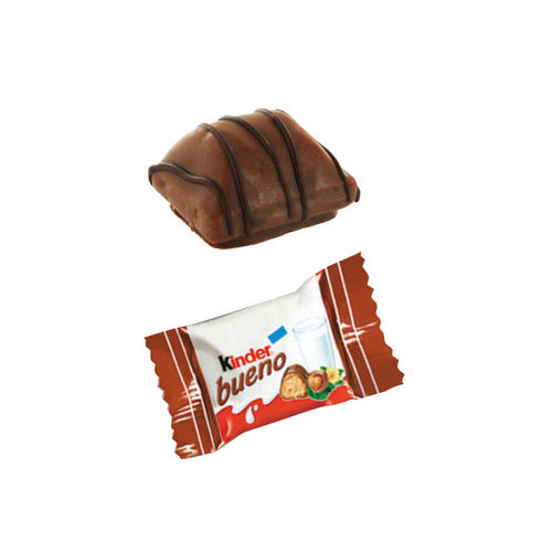 Kinder® Bueno Mini