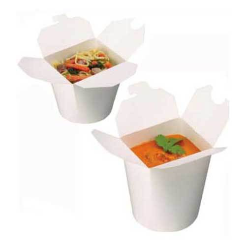 Food-Tub, 750 ml