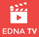 ?ObjectPath=/Shops/Edna/Categories/Ueber-EDNA/Aktuelles/EDNA_TV
