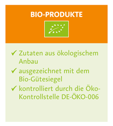 ?ObjectPath=/Shops/EdnaAT/Categories/Ueber-EDNA/Produkte/all_Day_long/BioProdukte