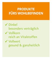 ?ObjectPath=/Shops/EdnaAT/Categories/Ueber-EDNA/Produkte/all_Day_long/Produkte_fuers_Wohlbefinden