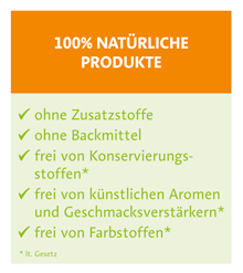 ?ObjectPath=/Shops/EdnaAT/Categories/Ueber-EDNA/Produkte/all_Day_long/NaturalProdukte
